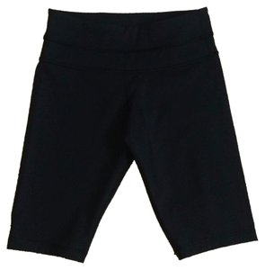 Lululemon Groove shorts *tall