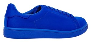 Jeffrey Campbell Blue Athletic