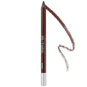 Urban Decay 24/7 Glide-On Eye Pencil 'Whiskey'
