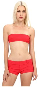 Chloé Chloe Fascia Bikini IT 46 /LARGE