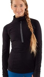 Lululemon Toasty Tech Pullover