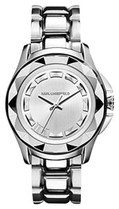 Karl Lagerfeld Karl Lagerfeld Women's Karl 7 Watch KL1005