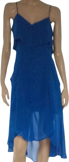 Preload https://item2.tradesy.com/images/w118-by-walter-baker-night-out-dress-size-8-m-1950536-0-0.jpg?width=400&height=650