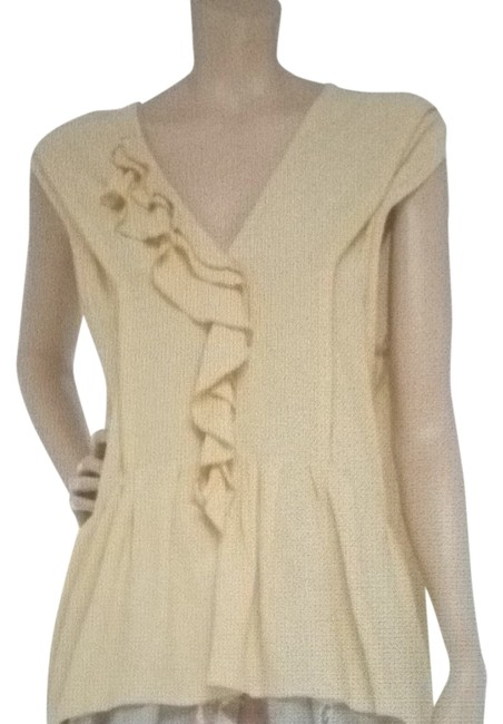 Preload https://item3.tradesy.com/images/marni-ooo-blouse-size-8-m-1950542-0-2.jpg?width=400&height=650