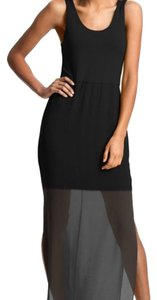 Black Maxi Dress by Vince Camuto