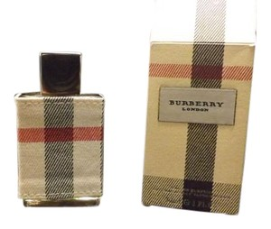 Burberry London Burberry London Perfume With Original Box