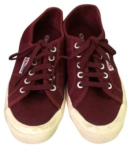 Superga Bourdeaux Athletic