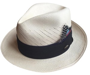Goorin Bros. Panama Hat, most similar to