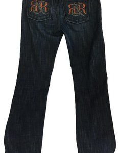 Rock & Republic Relaxed Fit Jeans