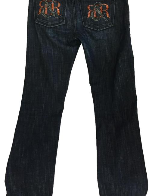 Preload https://img-static.tradesy.com/item/19506518/rock-and-republic-relaxed-fit-jeans-size-26-2-xs-0-1-650-650.jpg