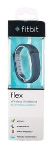 fitbit * Fit Bit Indoor Sports Flex
