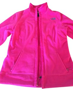 The North Face Soft Fitted Jacket