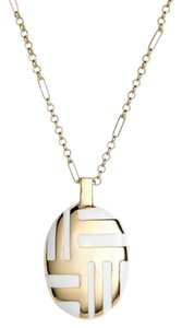Kate Spade kate spade new york Mod Moment Pendant Necklace