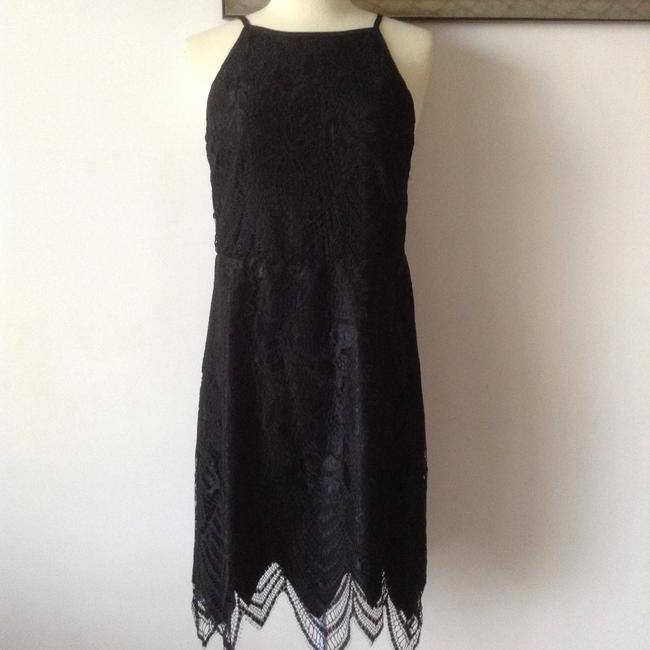 Missguided Dress Image 2