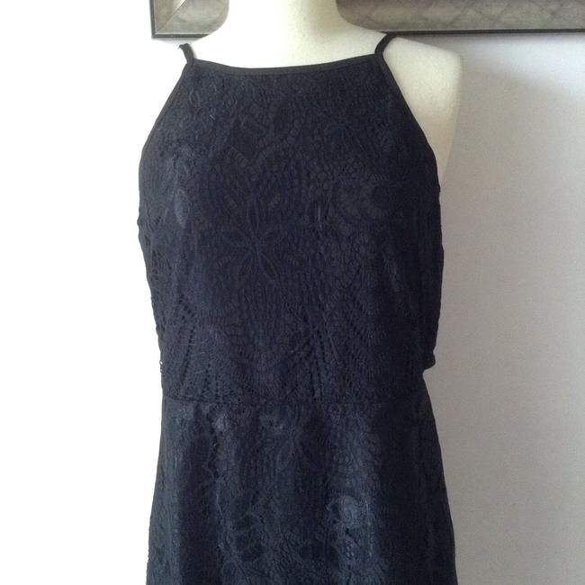 Missguided Dress Image 3