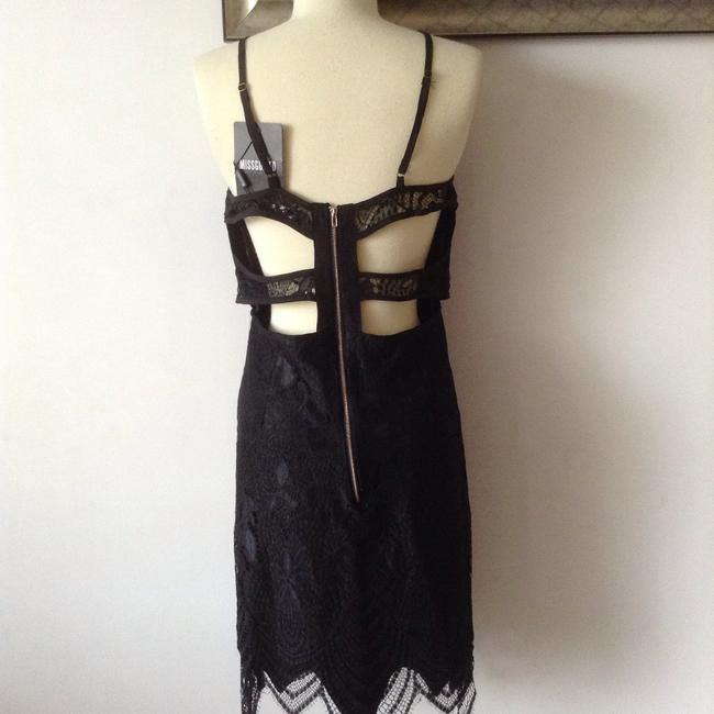 Missguided Dress Image 4