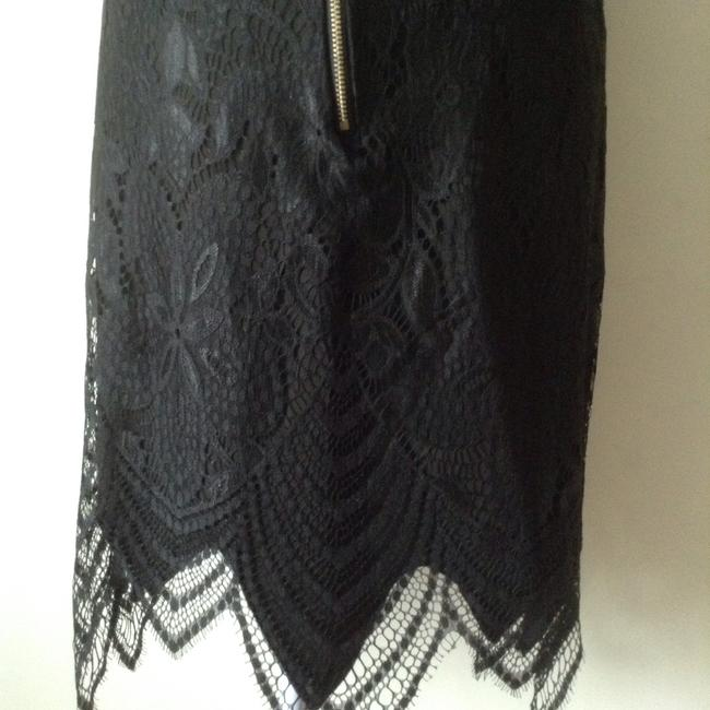 Missguided Dress Image 6
