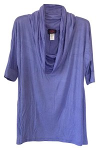 Suzanne Somers Tunic