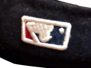 MBLife RedSOX hat