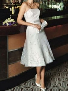Galina Galina Vw8897 Wedding Dress
