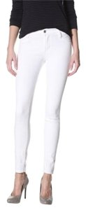 James Jeans Skinny Jeans-Light Wash