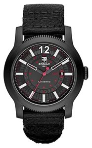 Zodiac Zodiac Men's JET-O-MATIC Watch ZO9100