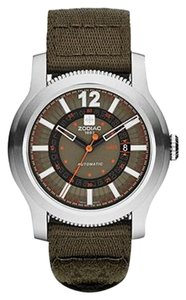 Zodiac Zodiac Men's JET-O-MATIC Watch ZO9101