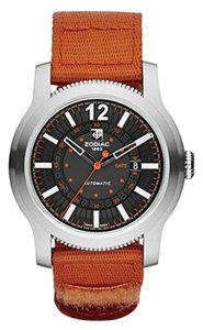 Zodiac Zodiac Men's JET-O-MATIC Watch ZO9102