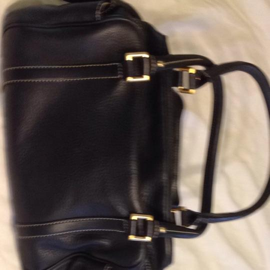 Maxx New York Shoulder Bag Image 2