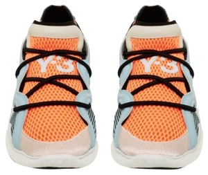Y-3 Multicolor Athletic