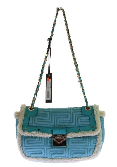 Preload https://img-static.tradesy.com/item/19510532/versace-new-gianni-couture-quilted-blue-shealing-leather-shoulder-bag-0-1-540-540.jpg