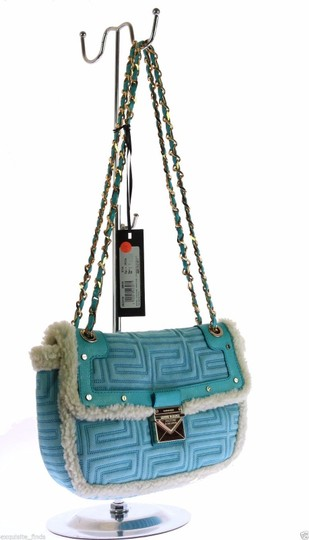 Versace Shoulder Bag Image 1