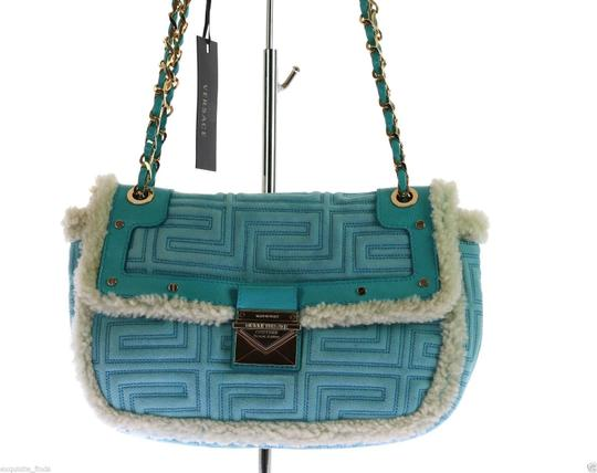 Versace Shoulder Bag Image 4