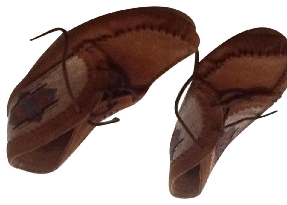 women Brown Minnetonka Brown women Moccassins Boots/Booties Aesthetic appearance bd6991