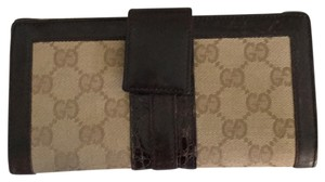 Gucci Women's Wallet