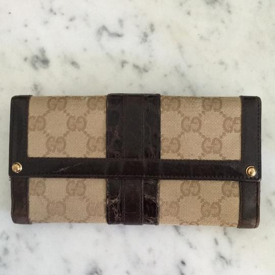 Other Gucci Women's Wallet