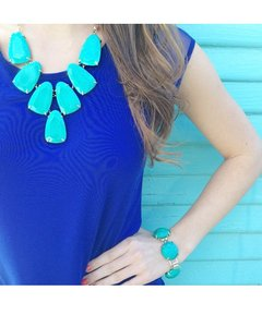 Kendra Scott Kendra Scott Harlow Necklace