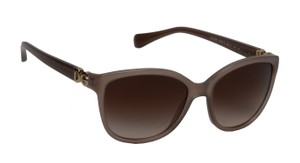 Dolce&Gabbana Dolce&Gabbana Women's Sunglasses DG4258 56mm Opal Mud 267913