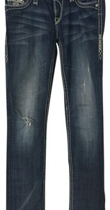 Buckle jeans - ladies Boot Cut Jeans