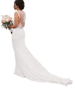 Watters Briar Rose Wedding Dress