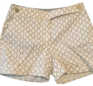 Anthropologie Dress Shorts