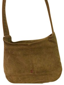 Levi's Shoulder Bag