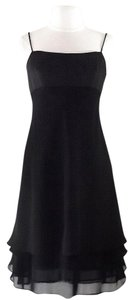 Alfred Angelo Casual Dress