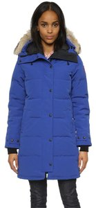 lord and taylor Canada Goose' coats for women