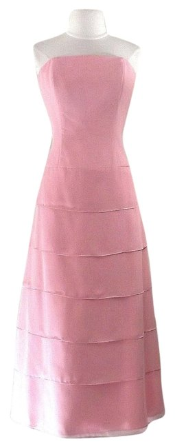 Preload https://img-static.tradesy.com/item/19512764/alfred-angelo-pink-style-6479-long-cocktail-dress-size-10-m-0-1-650-650.jpg