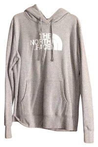 The North Face Sweater