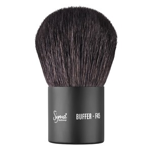 Sigma Beauty New Sigma Beauty Buffer Brush (F45)