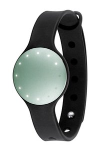 Shine Misfit Shine Sleep & Activity Monitor - Sea Glass