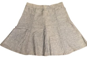 Rag & Bone Mini Skirt Grimsby