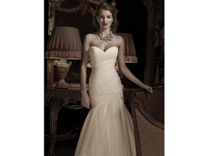 Anne Barge Aimee Wedding Dress